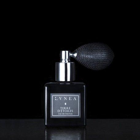 Terre d'Etoiles Eau de Parfum