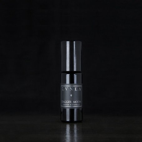 Dagger Moon Perfume Oil