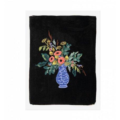 Vase Study NO. 1 Print -18x24