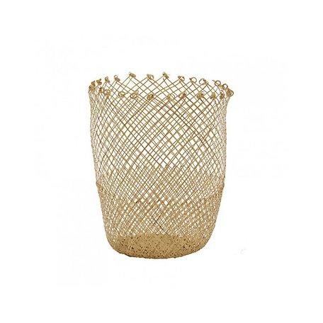 Borneo Net Basket