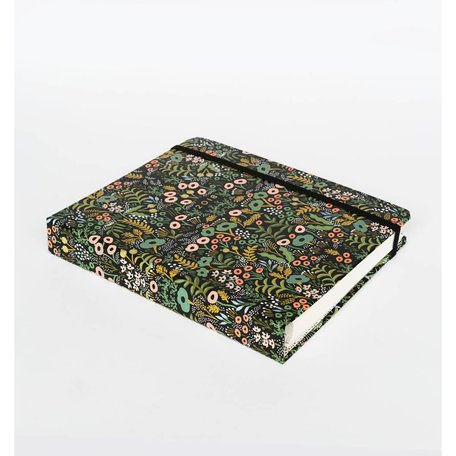 2018 Tapestry Covered 17-month  Planner