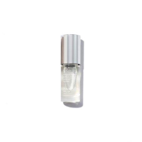 Rosie Fragrance Oil
