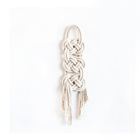 Birka Knot - Med