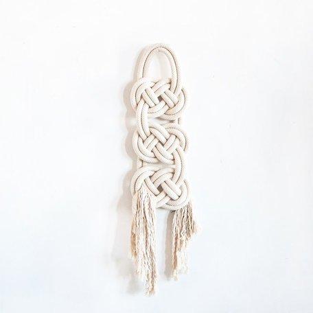 Birka Knot -Large