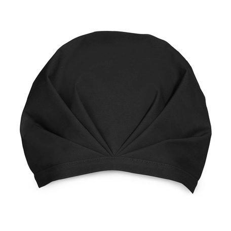 The Noir Shhhowercap