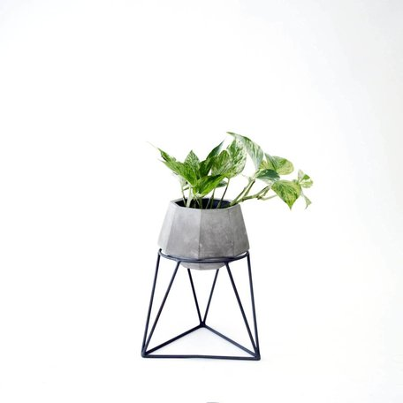 Metro Plant Stand -Small