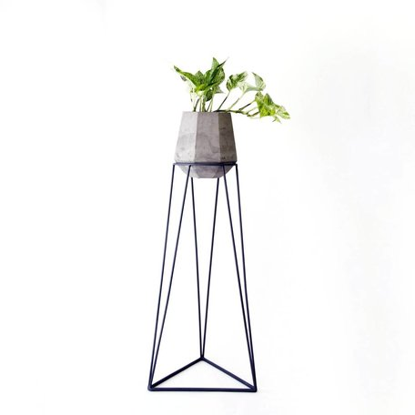 Metro Plant Stand -Large