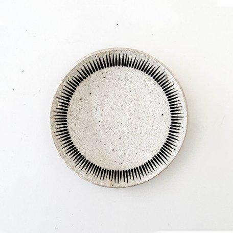 Solar Eclipse Dish -Small