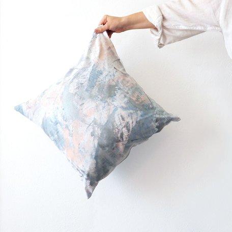 Pillow no. 11