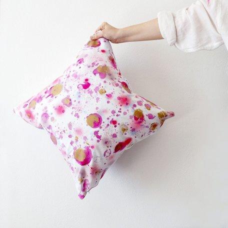 Pillow no. 15