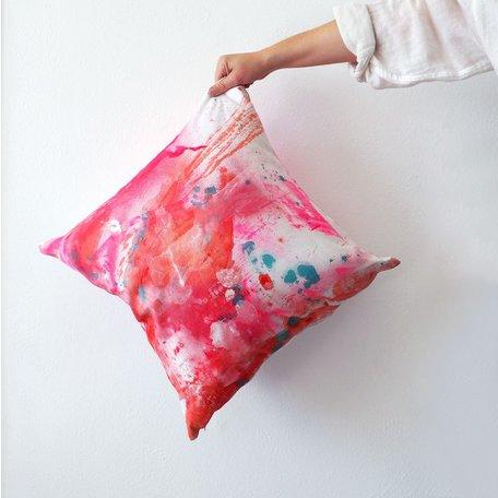 Pillow no. 16