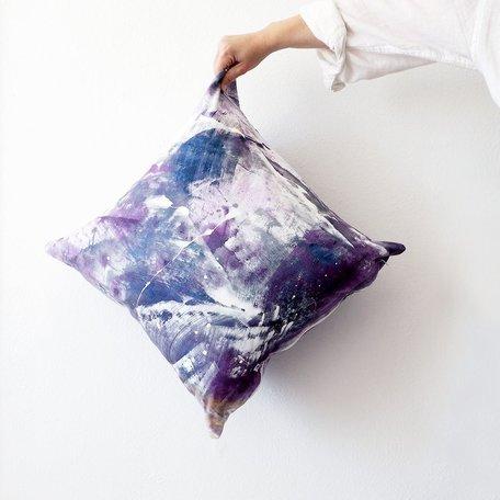 Pillow no. 19