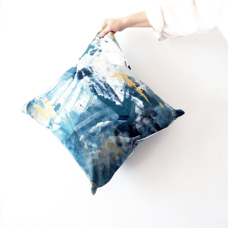 Pillow no. 20