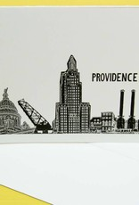 Deb Hickey Providence Cards