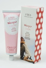 FarmHouse Fresh Whoopie! Shea Butter Hand Cream 2.5 OZ