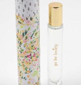 Illume Cloverleaf Demi Perfume