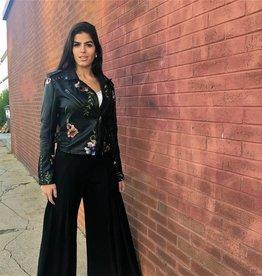 Blank NYC Blank NYC Moto Jacket