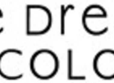We Dream In Colour