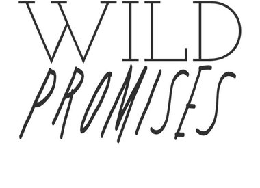 Wild Promises
