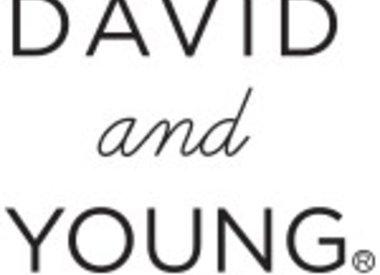 David & Young