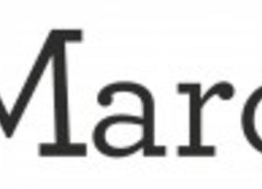 J Marcel