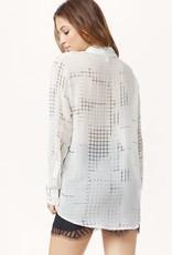 BB Dakota BB Dak White Shirt