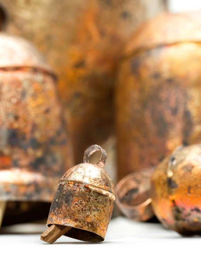 Indika Desert Bell Size 02