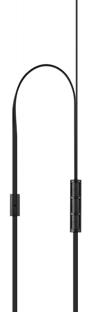 Master & Dynamic Master & Dynamic ME05 In Ear Earphones