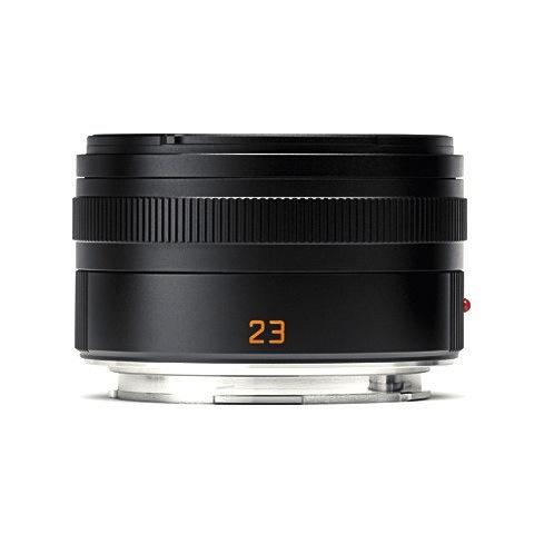 Leica Leica Summicron T Lens 23/f2 ASPH