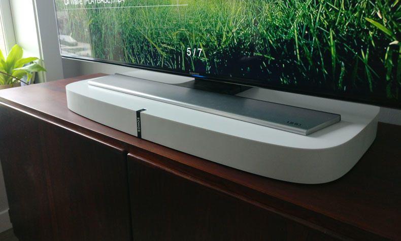 Sonos Sonos PLAYBASE