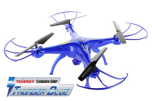 Drone Syma X5SC Explorers 2 Deluxe Package