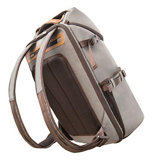 Moshi Moshi Arcus Bag