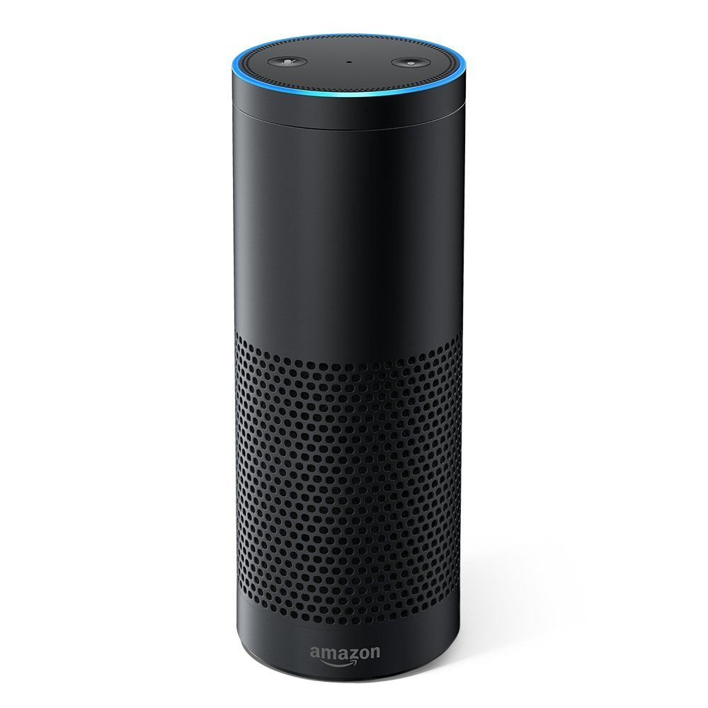 Amazon Amazon Echo Speaker