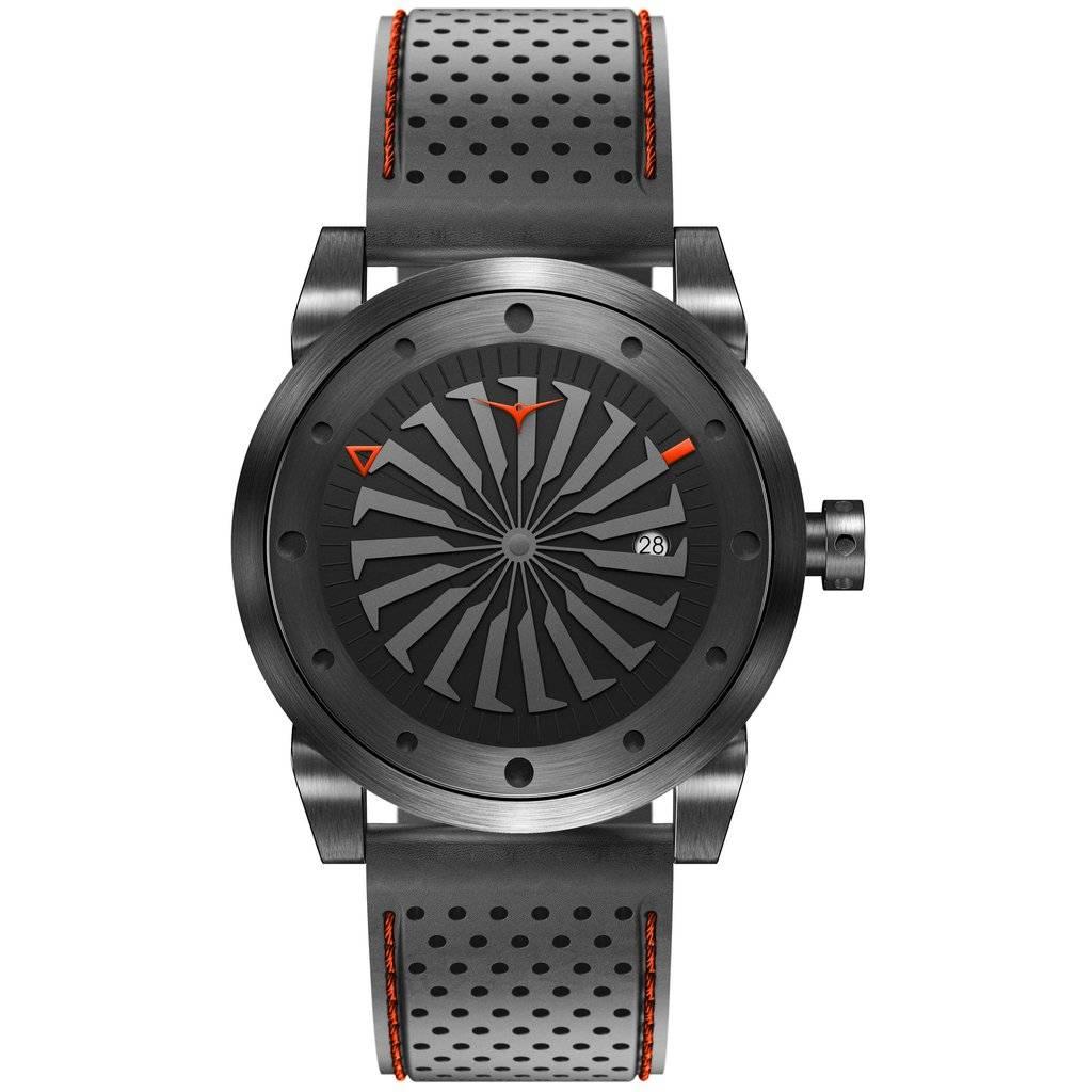 Zinvo Watches Zinvo Blade Watch