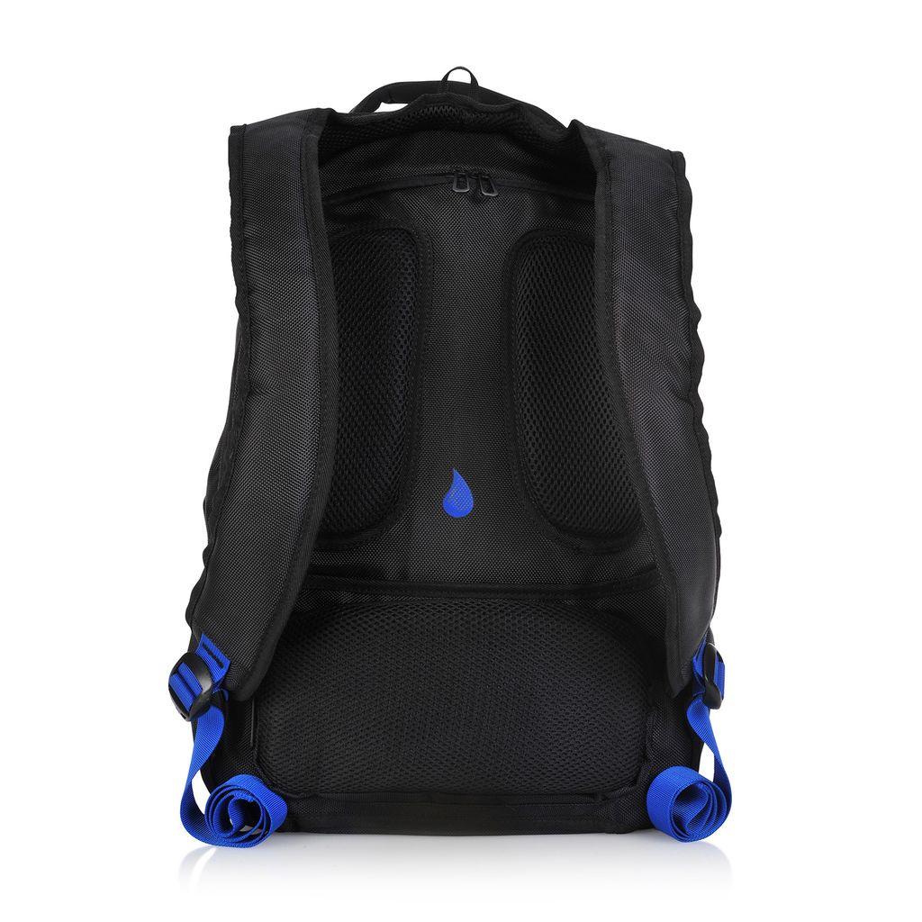 TRAKK TRAKK VIGOR Power Bank Universal Backpack