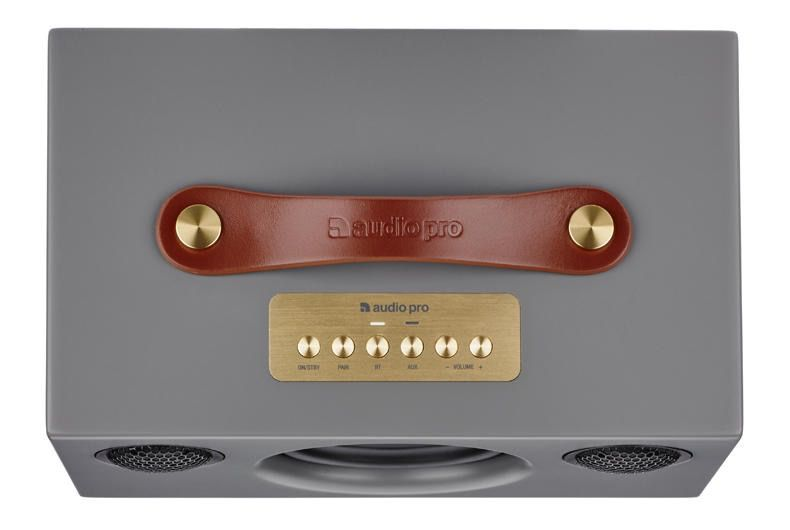 Audio Pro Audio Pro Addon T5 Compact Wireless Speaker