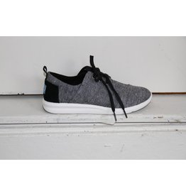 TOM SHOES DEL RAY SNEAKER