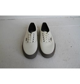VANS MENS AUTHENTIC (C&D)VANS
