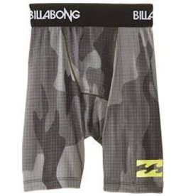 Billabong ALL DAY UNDERSHORT