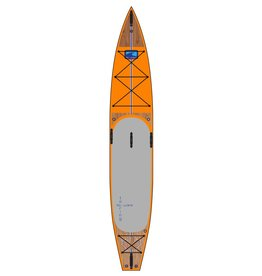 BLU WAVE SUP BLU WAVE - Catalina 14.0 SUP EXPEDITION