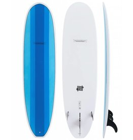 GSI - 8'4 MD DOUBLE WIDE X1 BLUE