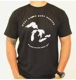 WEST SHORE THE GREAT LAKES TEE