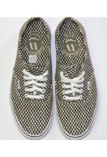 VANS WANS AUTHENTIC SF WADE GOODALL