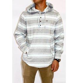 Hurley Hurley Highland Hoodie Shirt