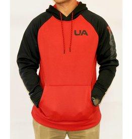 Under Armour UA Storm Armour® Fleece Colorblock