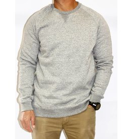 Ten Tree SPRINGS CREW NECK SWEATER