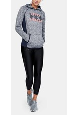 Under Armour UA Storm Armour® Fleece Big Logo Twist