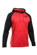 Under Armour UA Storm Armour® Fleece Colorblock