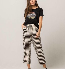 AMUSE SOCIETY NIGHT OUT PANT