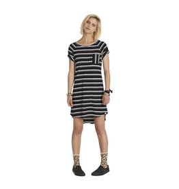 Element LOVELY TEE DRESS